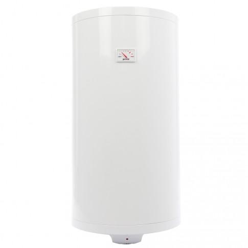 Boiler electric Gorenje TGR 100 NC6 100 L 2000 W