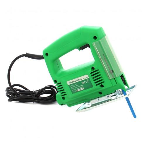 Fierastrau electric vertical, pendular, Hobbyst PT83002, 350 W