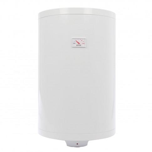 Boiler electric Gorenje TGR 80 NC 80 L 2000 W