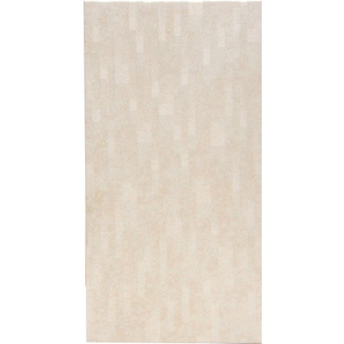 Decor faianta baie / bucatarie Move Label Marfil mat bej 31 x 60 cm