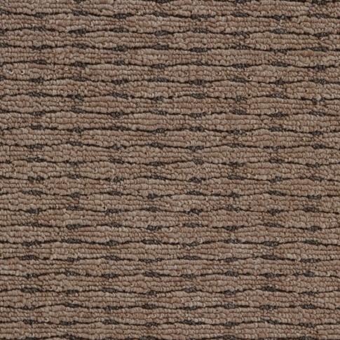 Mocheta Balta Broadloom Wonderwave 760 bej cl. 22, 4 m