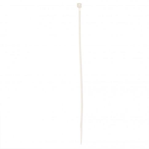 Banda zimtata LG031826, incolora, 3.5 x 360 mm, 100 buc