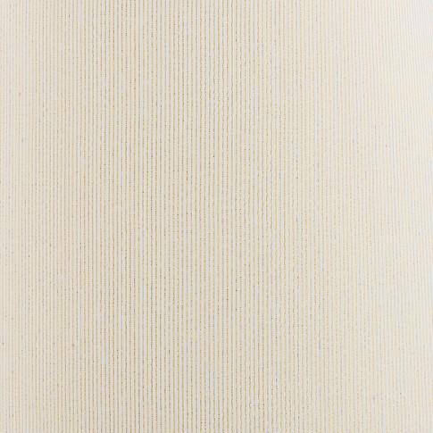 Aplica Izyda KL 6736, 1 x E14, bronz satin + alb - auriu