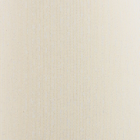 Veioza Izyda KL 6739, 1 x E14, bronz satin + alb - auriu