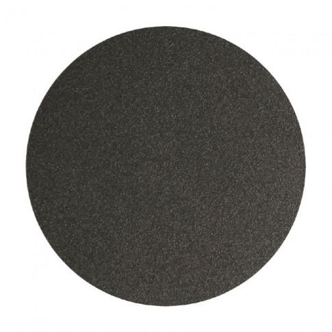 Disc abraziv cu autofixare, pentru lemn /vopsea / lac / chit, Klingspor PS 19 EK 305763, 115 mm, granulatie 80
