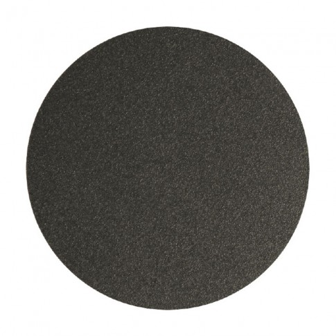 Disc abraziv cu autofixare, pentru lemn /vopsea / lac / chit, Klingspor PS 19 EK, 115 mm, granulatie 40