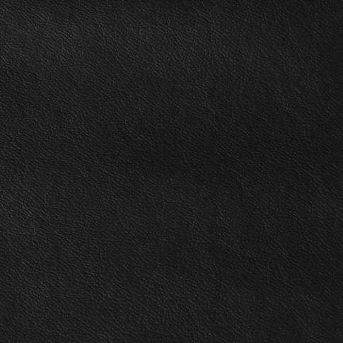 Coltar living extensibil pe dreapta Blanca, cu lada, negru + gri, 223 x 139 x 85 cm, 2C