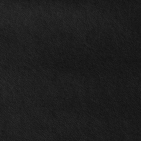 Coltar bucatarie Carina, pe stanga, negru, 222 x 170 x 90 cm, 2C