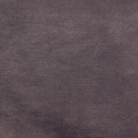 Coltar living extensibil pe stanga / dreapta Palermo, cu lada, maro inchis, 258 x 161 x 89 cm, 2C
