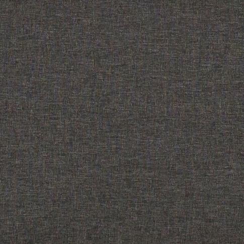 Canapea extensibila 3 locuri Neptun, cu lada, gri + negru, 214 x 84 x 74 cm, 3C