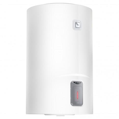 Boiler electric Ariston Lydos R 80 L 1800 W