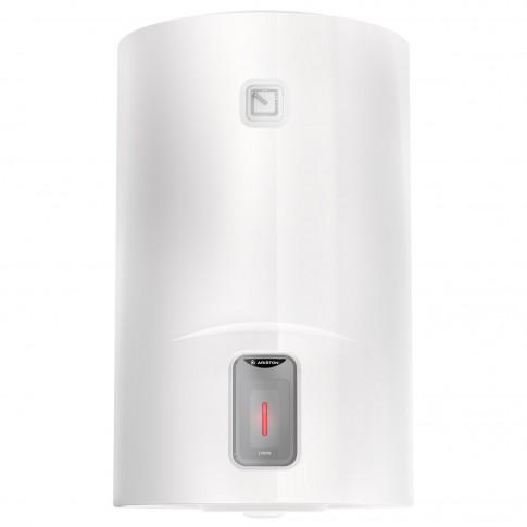 Boiler electric Ariston Lydos R 100 L 1800 W