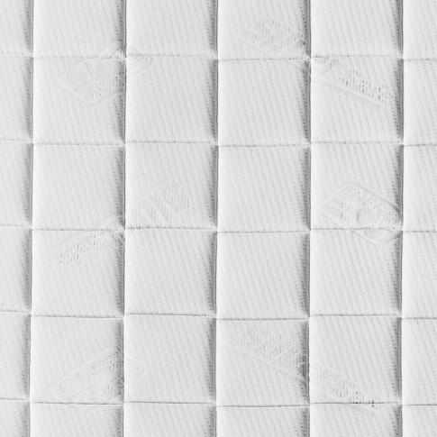 Saltea pat Magniflex Silvercare, cu spuma memory, fara arcuri, 160 x 200 cm