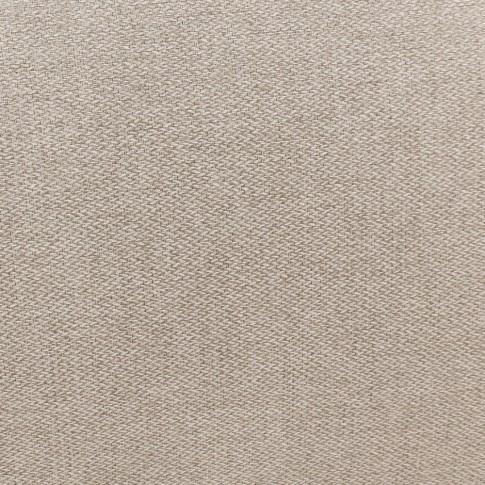 Coltar living extensibil pe stanga / dreapta Sofia, cu lada, crem, 217 x 151 x 78 cm, 2C