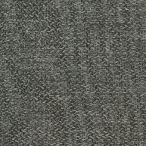 Coltar living extensibil pe stanga Cairo, cu lada, gri, 243 x 165 x 91 cm, 2C