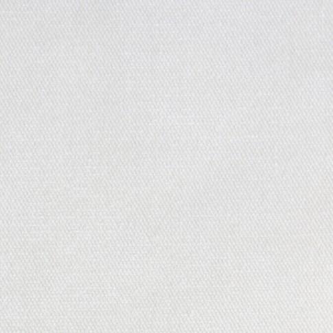 Canapea extensibila 3 locuri Vogue, cu lada, gri + alb, 195 x 95 x 74 cm, 2C