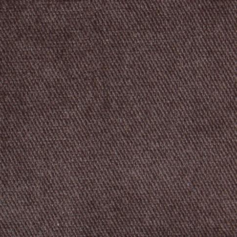 Canapea extensibila 3 locuri Vogue, cu lada, maro + alb, 195 x 95 x 74 cm, 2C