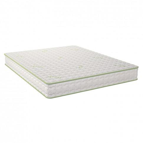 Saltea pat iSleep MemoCare, 1 persoana, cu spuma memory, fara arcuri, 90 x 190 cm