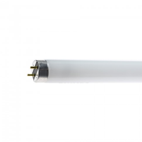 Neon 58W Philips TL-D Super 80 G13 lumina rece T8 1500 mm