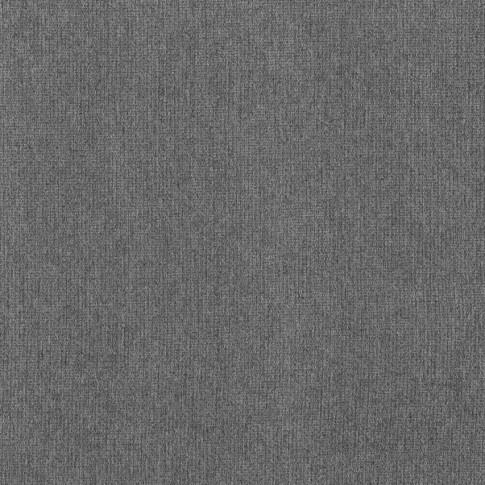 Coltar living extensibil pe stanga MM201 2F-OTM/BK KL, 241 x 173 x 94 cm, 2C