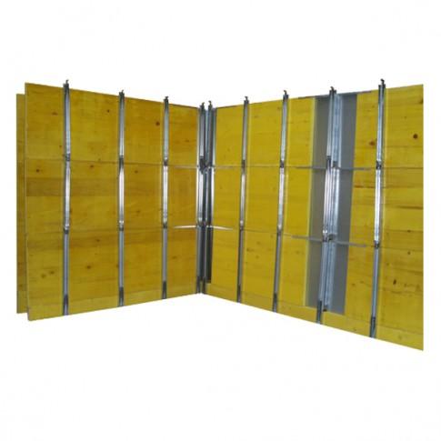 Panel 0,5 x 2,5 m
