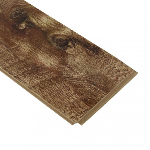 Parchet laminat 12.3 mm pianofinish Country floor Ring 9093-1 clasa 21