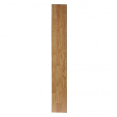 Parchet laminat 8 mm stejar Swiss Krono Comfort D1411 clasa 31