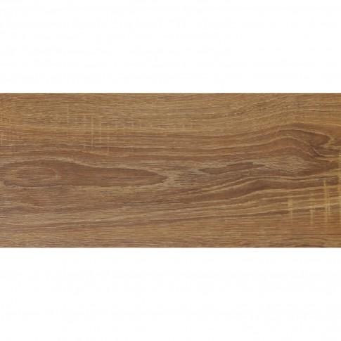 Parchet laminat 12.3 mm stejar rustic Country floor Ring 8029 clasa 22