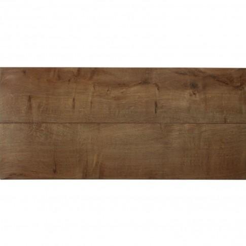 Parchet laminat 10 mm baltic oak Swiss Krono D3787 Marine clasa 32