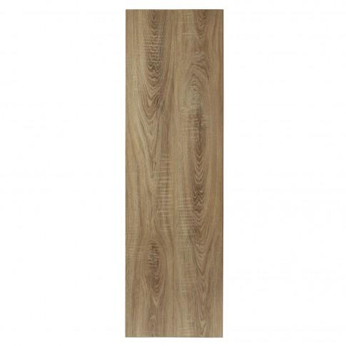 Parchet laminat 8 mm Toscolano oak natural Egger EHL016 clasa 32