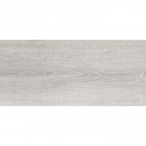 Parchet laminat 8 mm Toscolano oak light / gri Egger EHL015 clasa 32