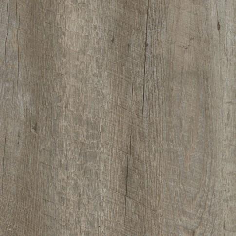 Pardoseala 4 mm oak light-gri Tarkett LVT SF click 30 clasa 23