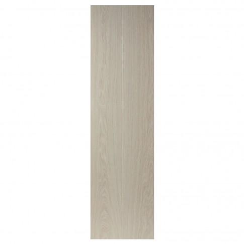 Parchet laminat 8 mm danish oak Pergo Sensation 3372 clasa 32