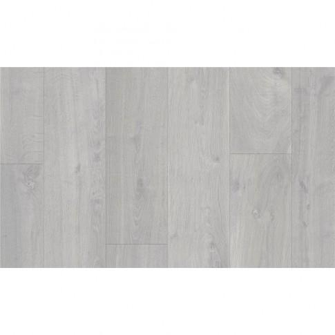 Parchet laminat 8 mm limed oak / gri Pergo Sensation 3367 clasa 32