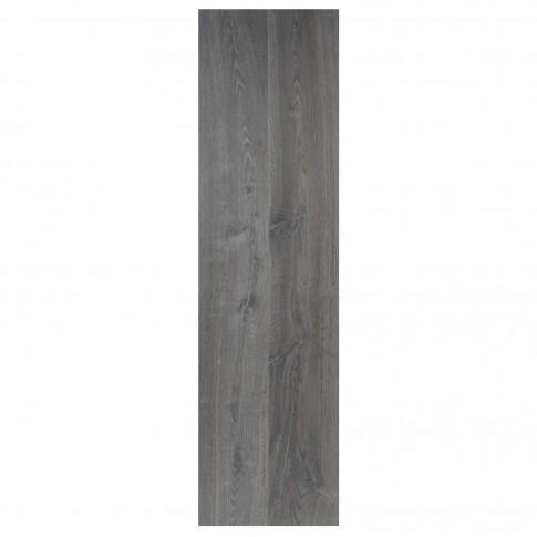Parchet laminat 8 mm urban oak / gri Pergo Sensation 3368 clasa 32