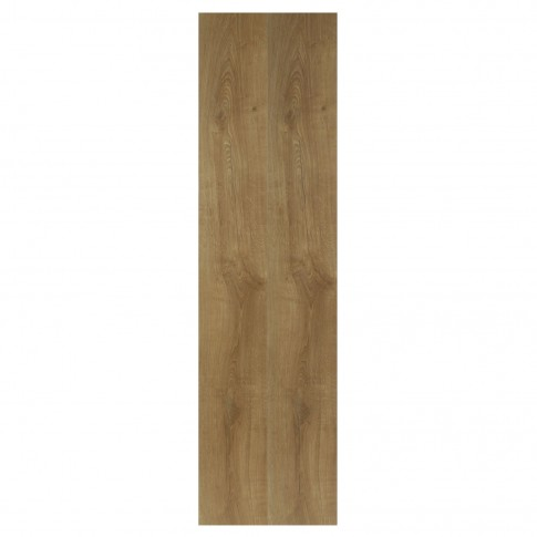 Parchet laminat 8 mm manor oak Pergo Sensation 3370 clasa 32
