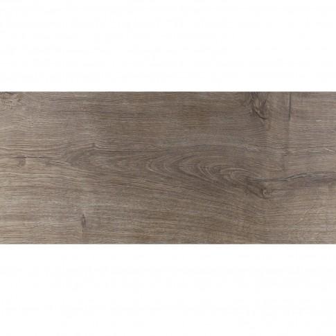Parchet laminat 8 mm farmhouse oak Pergo Sensation 3371 clasa 32