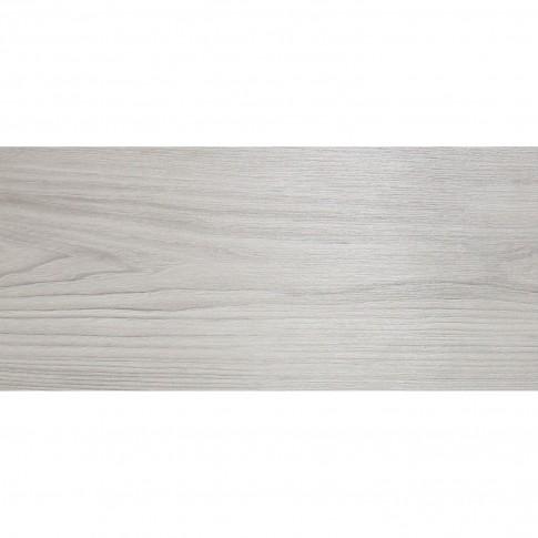 Parchet laminat 8 mm ulm kasandra / alb Swiss Krono Sigma D5375 clasa 32