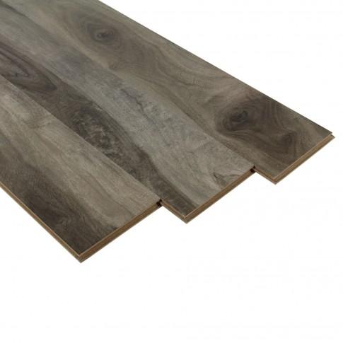 Parchet laminat 12.3 mm pianofinish Country Floor Ring 8096-11 clasa 21