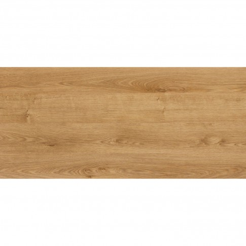 Parchet laminat 8 mm stejar arbo Neutral 45196 clasa 31