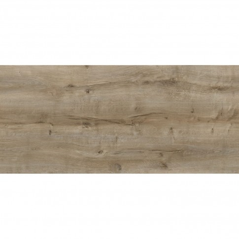 Parchet laminat 8 mm stejar imabari Neutral 45197 clasa 31