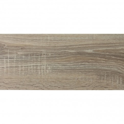 Parchet laminat 10 mm nostalgy oak Krono Original Sublime 8072 clasa 32