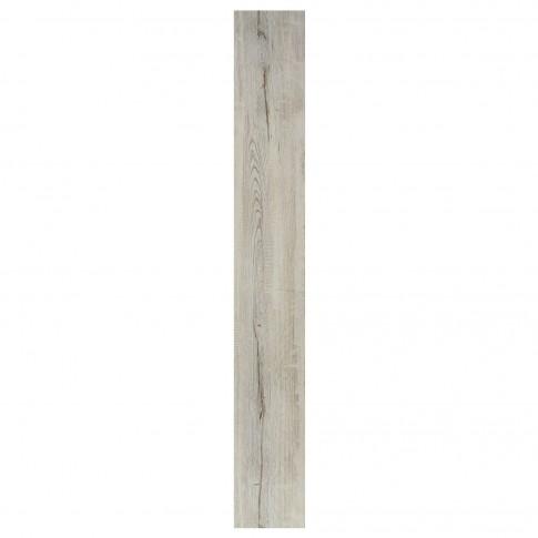 Parchet laminat 8 mm stejar artisan Swiss Krono Delta D4467 clasa 31