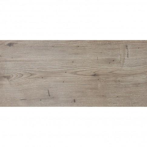 Parchet laminat 10 mm stejar jasmin Swiss Krono Aroma D3341 clasa 33