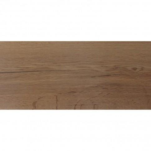 Parchet laminat 10 mm copper oak Krono Original Expert K059 clasa 33