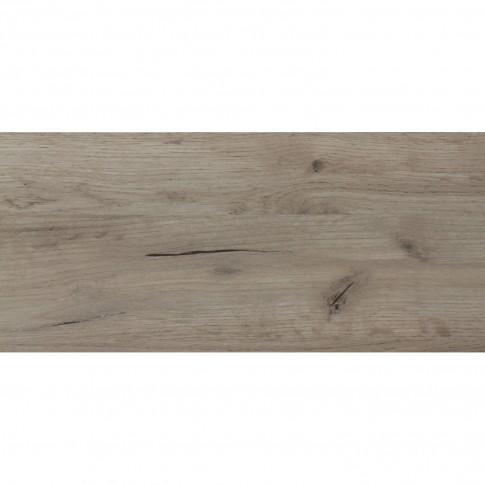 Parchet laminat 10 mm craft oak Krono Original Expert K002 clasa 32