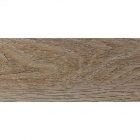 Parchet laminat 12.3 mm pianofinish Country floor Ring 58305 clasa 21