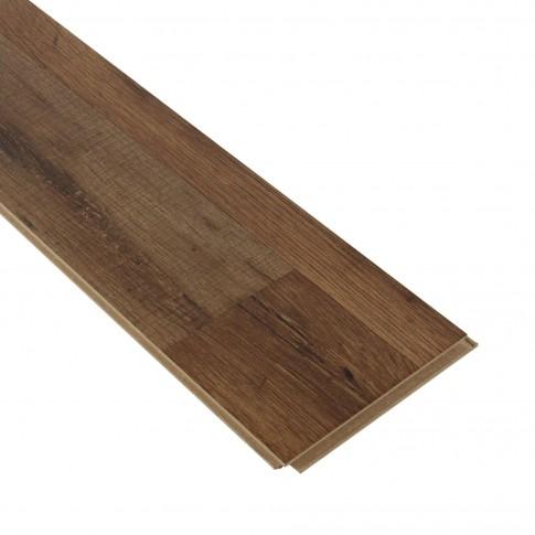 Parchet laminat 12.3 mm pianofinish Country floor Ring 2717-1 clasa 21