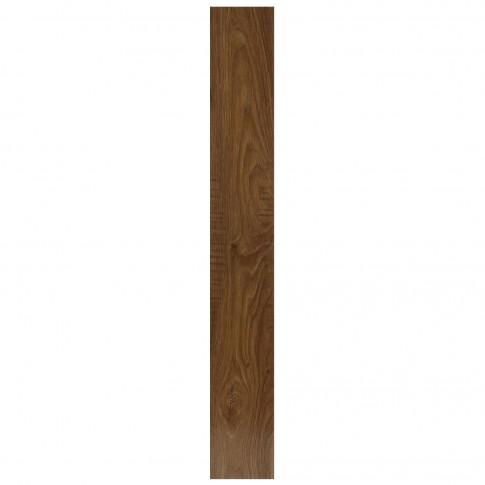Parchet laminat 12.3 mm Ring Highgloss 58336 Country floor, clasa 22, finisaj lucios