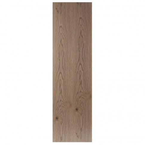 Parchet laminat 8 mm turkish oak FloorPan FP162 clasa 31